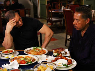 Restaurant Impossible Estrada's Restaurant