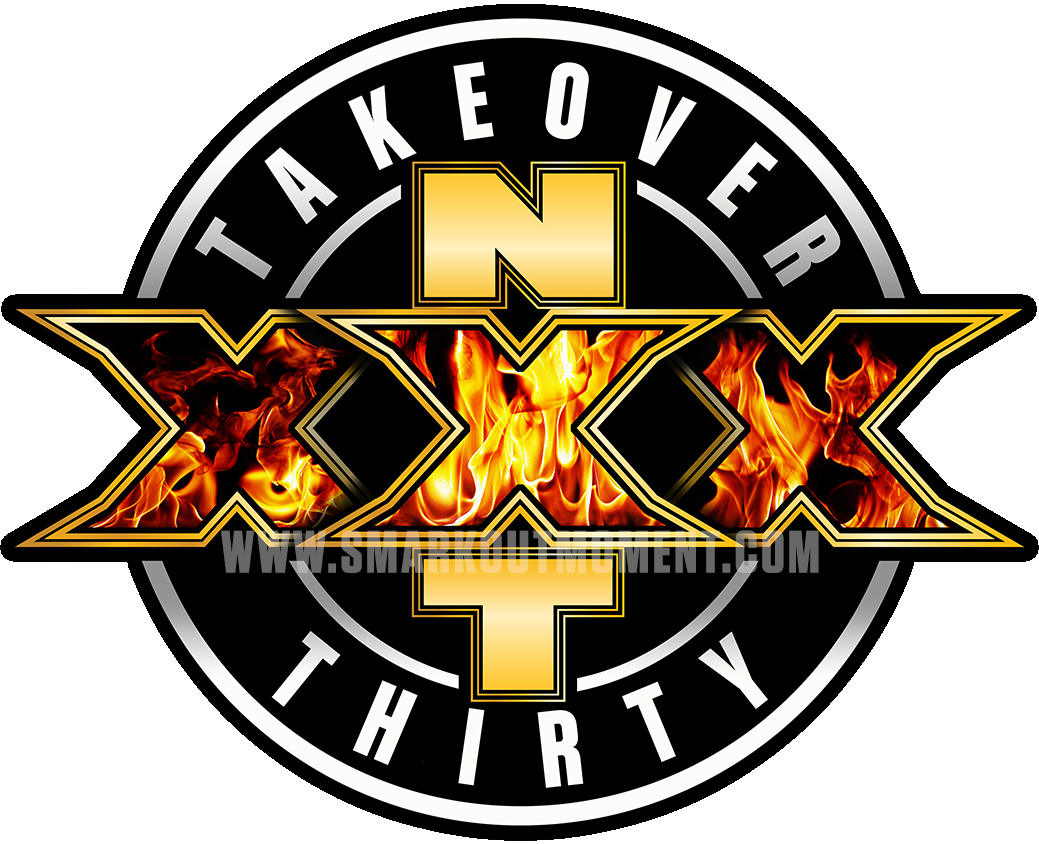 WWE NXT TakeOver 30 Results Spoilers Predictions