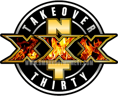 Watch WWE NXT TakeOver 30 2020 PPV Live Stream Free Pay-Per-View