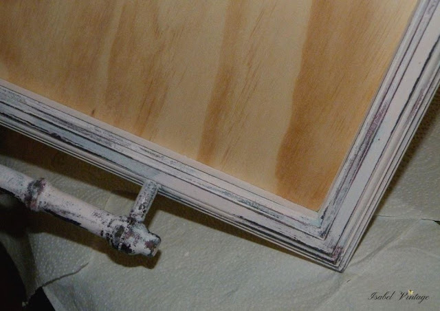 decapado-madera-chalk-paint