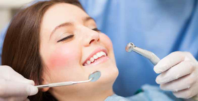 dental insurance, dental plans, delta dental, best dental insurance, dental insurance plans, cheap dental insurance,
