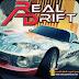 لعبة السباق المثيرة Real Drift النسخة المدفوعة مهكرة الاصدار الاخير لاجهزة الاندرويد