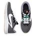 TDD105 Sepatu Pria-Sepatu Lari- Running Shoes-Sepatu Nike  100% Original
