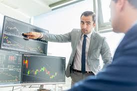 Analyste_financier