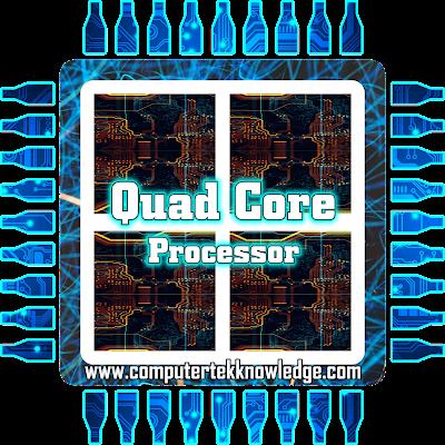 computer cpu core in hindi