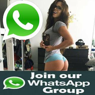 Girls watsapp group links 2019