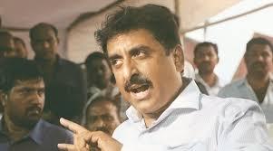 मिडीयाला आर्थिक पॅकेज द्या, खासदार सय्यद इम्तियाज जलील यांची मागणी Package Be Given To Media- MP Imtiyaj Jalil
