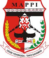 Informasi dan Berita Terbaru dari Kabupaten Mappi