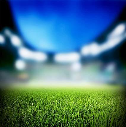 Το ράκινγκ της UEFA, μαρτυρεί αδιάψευστα τη μιζέρια...