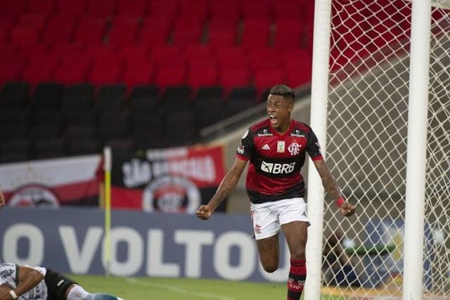 Flamengo x Coritiba ao vivo: onde assistir à transmissão da Copa do Brasil