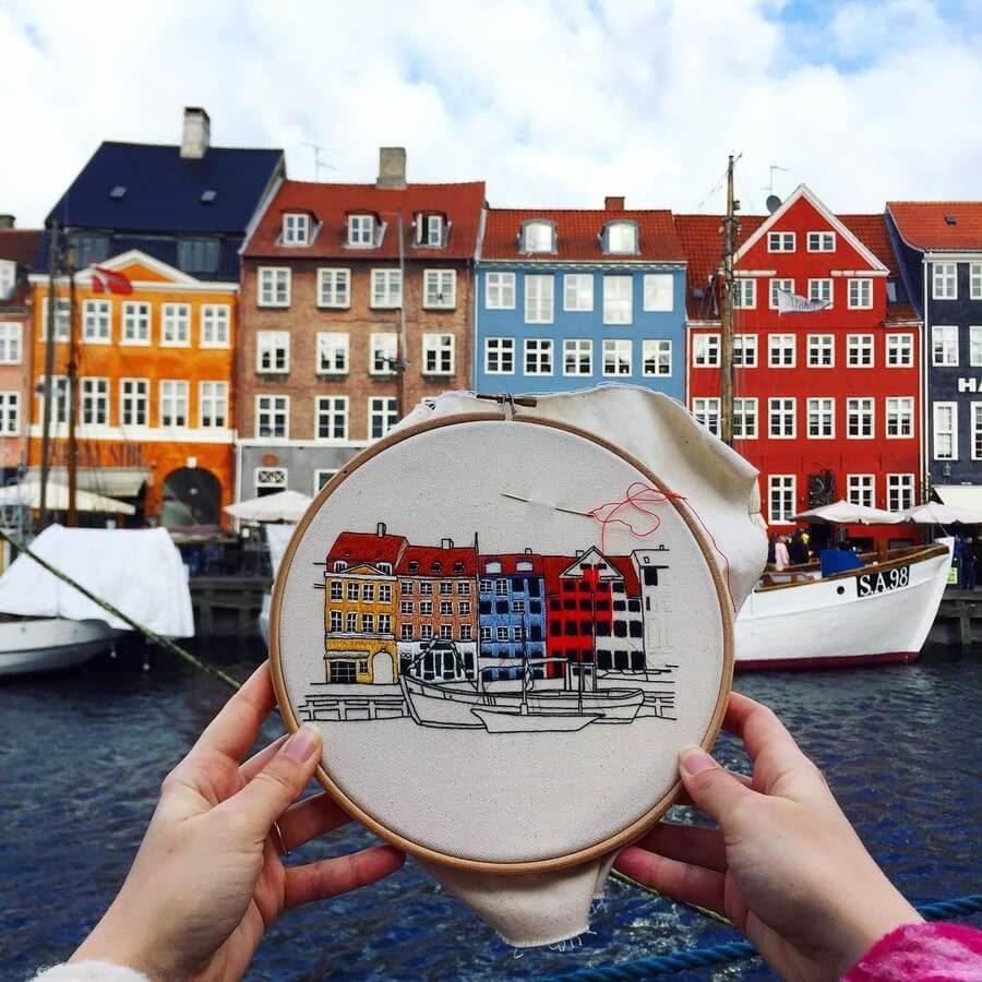 02-Nyhavn-Copenhagen-Denmark-Petronella-Henry-www-designstack-co