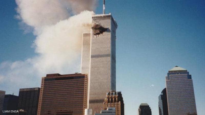 """واشنطن بمرمى الإرهاب خلال عامين.. ومخاوف من شبح """"11 سبتمبر"""""""