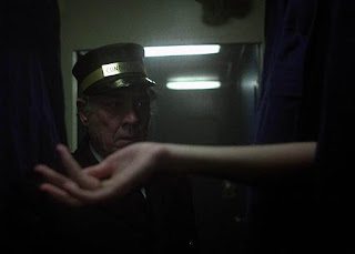 top sepuluh film kereta api terror train
