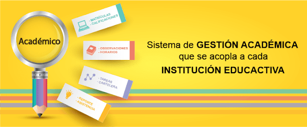 FUNCIONES DEL SUB-DIRECTOR O SUB-DIRECTORA DE PLANTEL (ACADÉMICO)