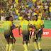 YANGA SC WAENDELEZA USHINDI WA 1-0 LIGI KUU, WAICHAPA NA MTIBWA SUGAR LEO JAMHURI