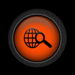 [Resim: Orange-Search-Button-V230820141746.png]