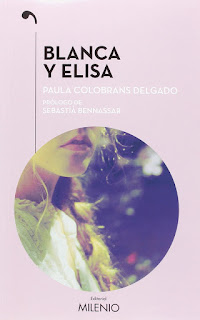 https://www.edmilenio.com/esp/blanca-y-elisa.html