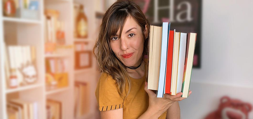 Biografias para quem não curte biografia, parte 1