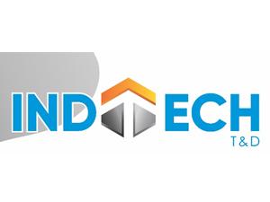 Indotech Semarang Membuka lowongan Logistic Delivery Support & Admin