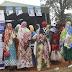 SHIRIKA LA WORLD VISON TANZANIA LAELEZA UMUHIMU WA UNYONYESHAJI WA MTOTO