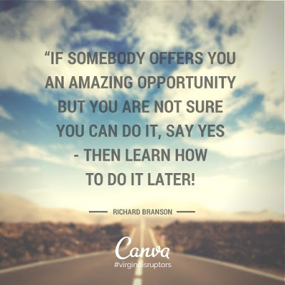 quotes-about-seizing-opportunity-for-him