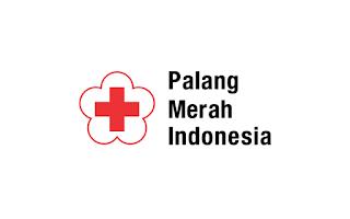 Open Recruitment Palang Merah Indonesia (PMI)