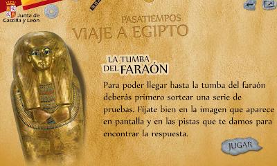 http://www.educa.jcyl.es/educacyl/cm/gallery/Recursos%20Infinity/juegos/educativos/egipto/applications/app1/app.htm