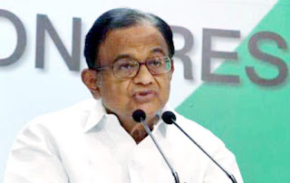 ability-to-maintain-monitory-stability-chidambaram