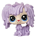LPS Keep Me Pack Pet Playhouse Komondor (#No#) Pet