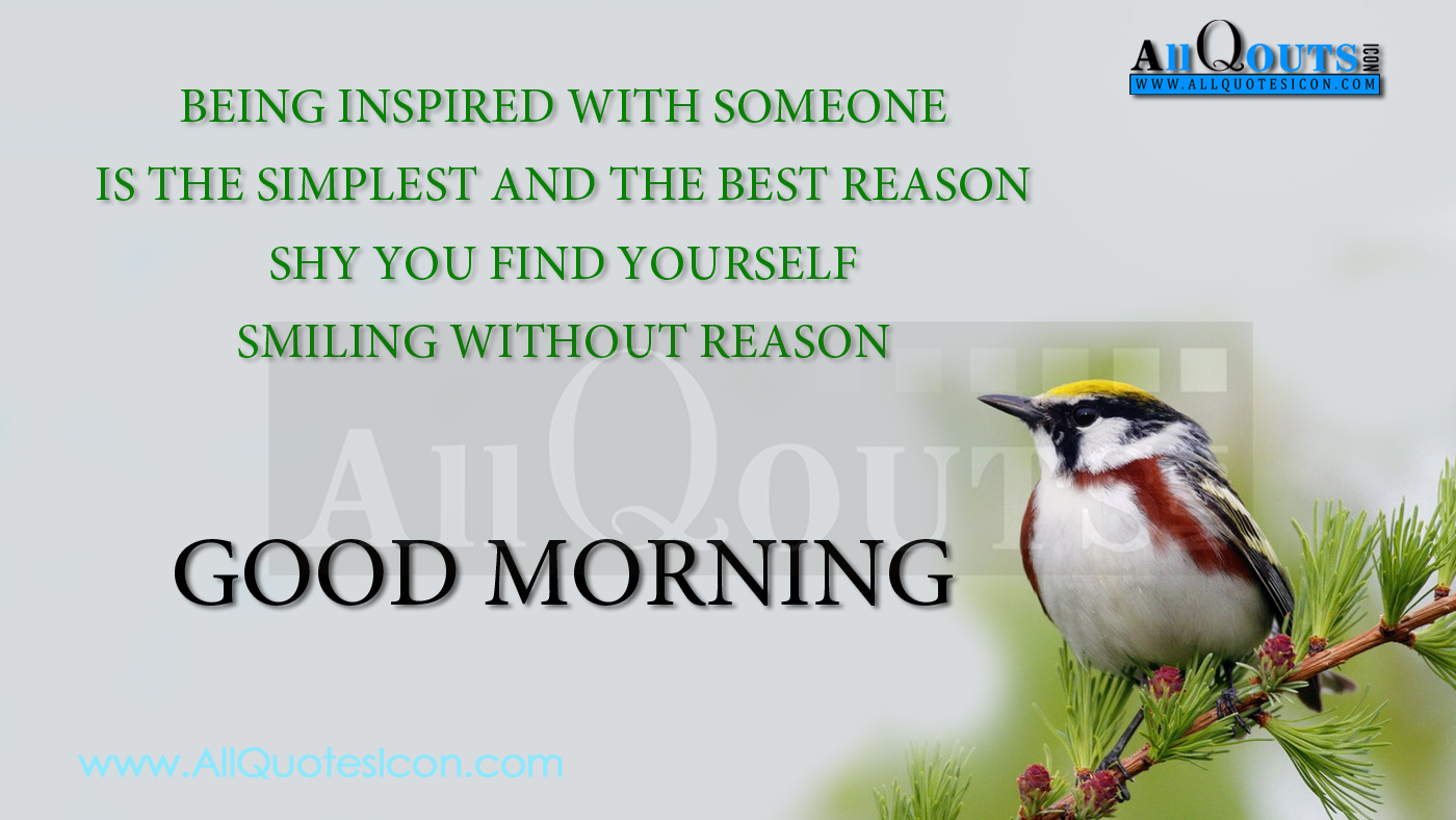 Best Good Morning Quotes Hd Images
