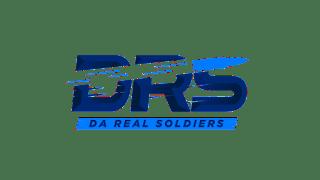 Drs Gaming
