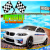 Extreme Luxury Car Racing Stunts: Impossible Track Game Crack, Tips, Tricks & Cheat Code