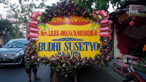 jual bunga papan di surabaya, karangan bunga papan di surabaya, bunga papan surabaya murah
