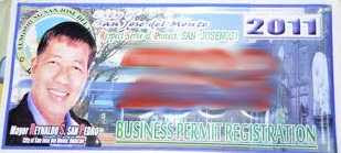 business permit registration