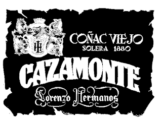 etiquetas.español,labels.vintage,png.recursos,transfer,printables,decoupage