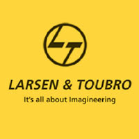 Image result for L&T