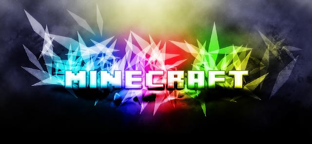 Best-Minecraft-4K-HD-Ultra-Wallpaper