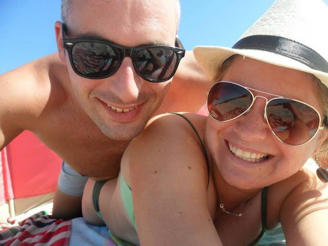 Como escolher férias dentro do orçamento!