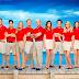"""[Televisión] Ya llegó la 4ta temporada del nuevo reality de E! Entertainment """"Bellow Deck Mediterranean"""""""