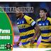 Prediksi Parma vs Benevento,Minggu 06 Desember 2020 Pukul 21.00 WIB