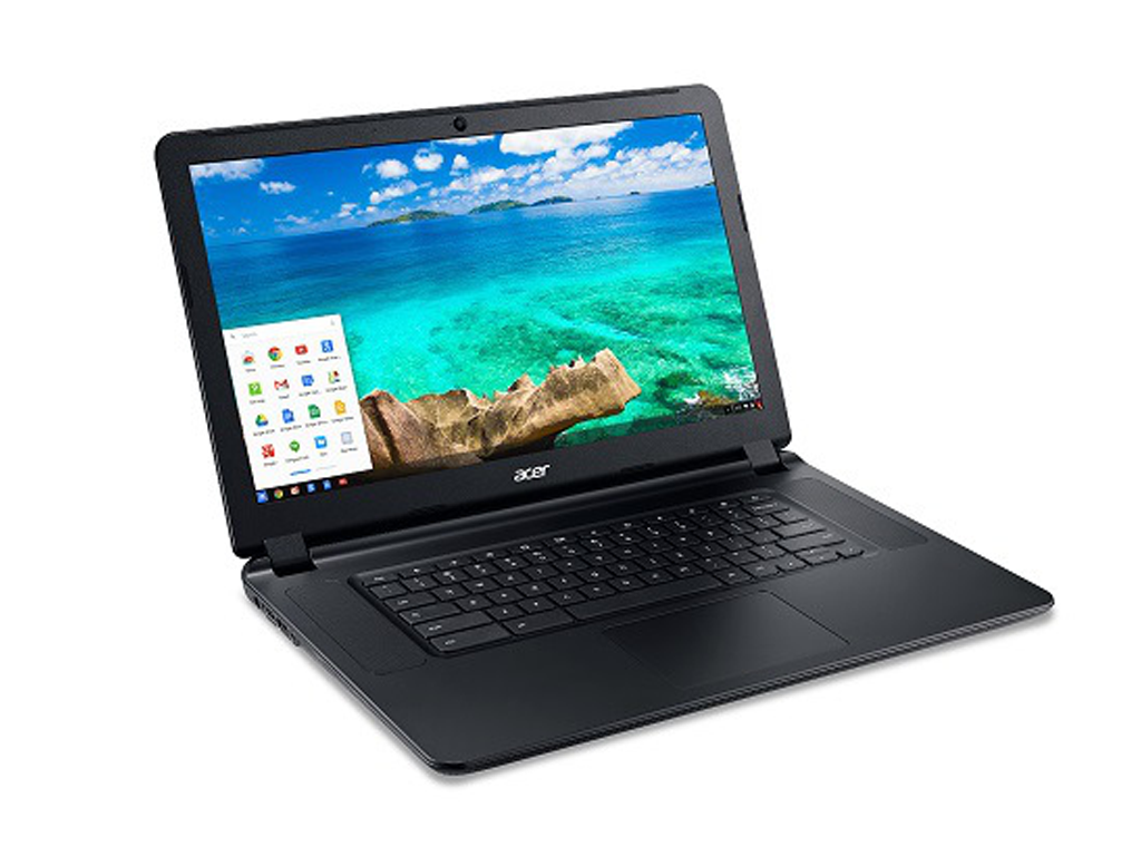 Acer Announced C910 Chromebook, The Fastest Commercial Chromebook, Price Starts At $500Acer Announced C910 Chromebook, The Fastest Commercial Chromebook, Price Starts At $500