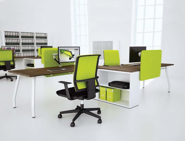 best buying modern used office furniture Temecula for sale