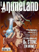 https://animeland.fr/magazine/animeland-227/