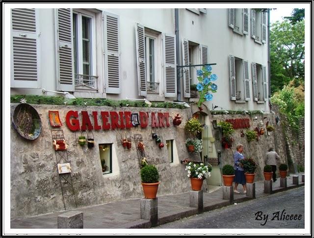 paris-cartier-montmartre