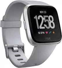 Cheapest smartwatch deals for July 2021