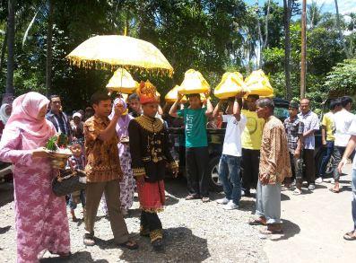 PNS di Aceh Dilarang Gelar Pesta Perkawinan Selama Pandemi, Simak Penjelasanya
