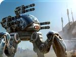 War Robots  v2.0.0 Latest Full Version APK