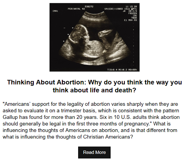 https://reconnectwithcarmen.com/thinking-about-abortion-why-do-you-think-the-way-you-think-about-life-and-death/
