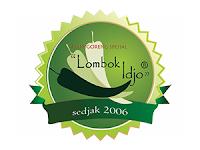 Lowongan Kerja di Rumah Makan Lombok Idjo - Semarang
