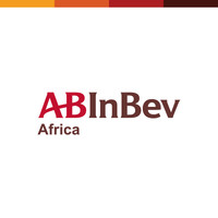 Job Opportunity at ABInBEV, Planning Manager